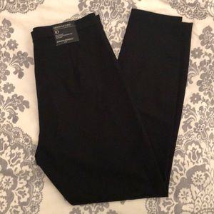 Banana Republic Devon Legging - 10